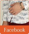 Facebook �ե������֥å�