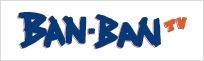 BanBanTV