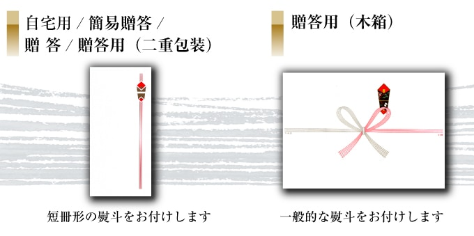 熨斗の種類-詳細