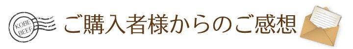 お安い価格で神戸牛すき焼きお試しセットレビュー