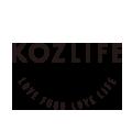 KOZLIFE(コズライフ)はケーラー、HAYなど北欧デザイン中心のインテリア・キッチン雑貨のお店です
