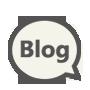 KOZブログ