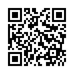 姫路会場申し込みフォームQRコード