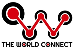 WorldConnect