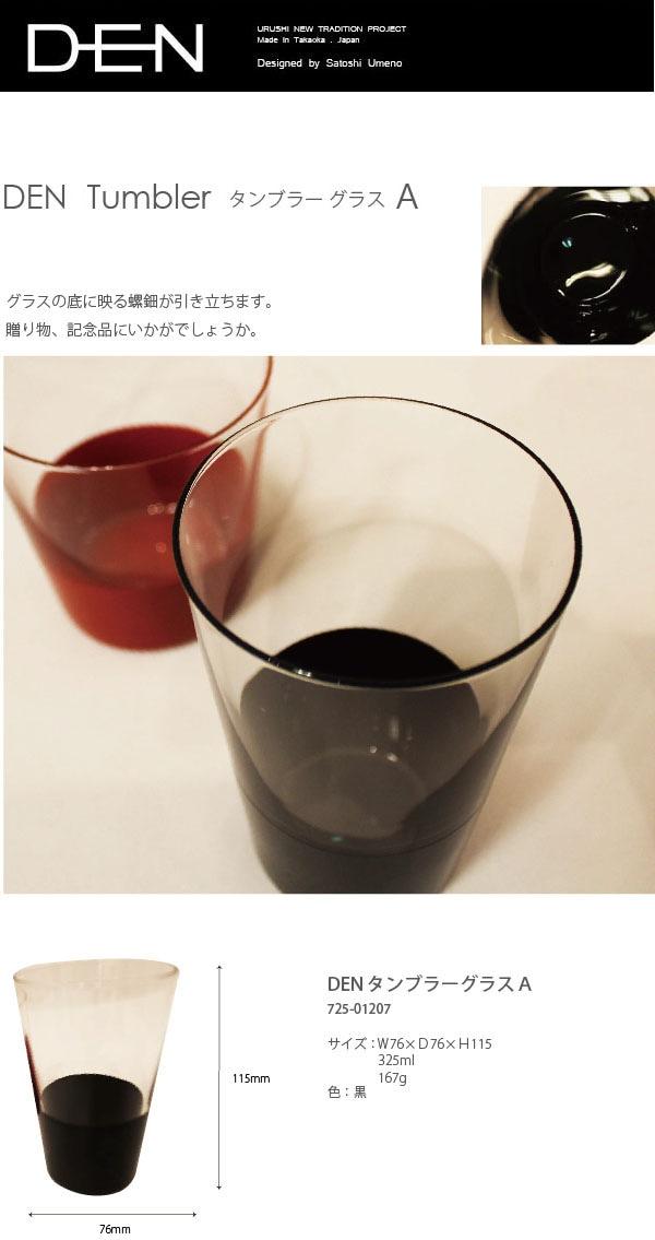 オールド グラス A