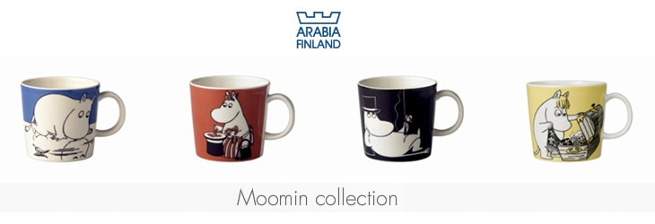 moomin_collection