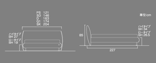 アクセスライン102サイズ図