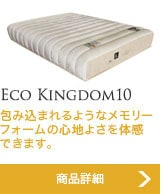 ECO KINGDOM10