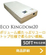 ECO KINGDOM20