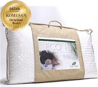 eco10