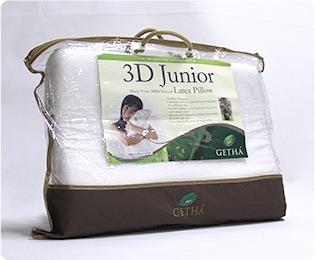 3D Junior