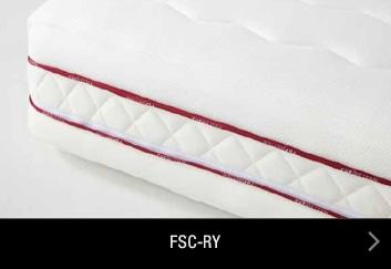RUFのFSC-RY
