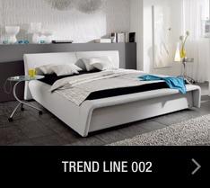 RUFのTREND LINE 002