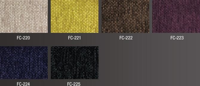FC-220 FC-221 FC-222 FC-223 FC-224 FC-225