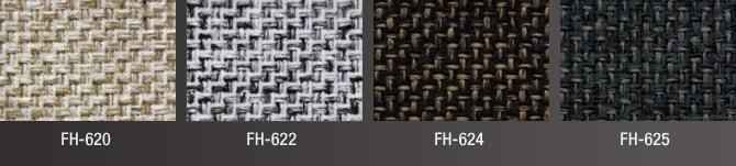 FH-620 FH-622 FH-624 FH-625
