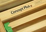 ConceptPlus