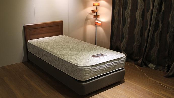 シモンズ ベッド ツイン・コレクション Flat22