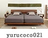 yurucoco021