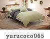 yurucoco065