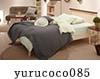 yurucoco085