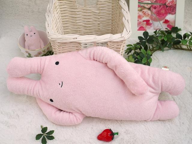 すもも ピンク L