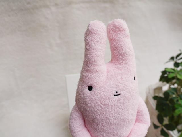 すもも ピンク M