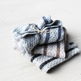 Handkerchief Collection ハンカチーフコレクション