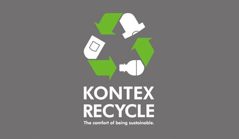 KONTEX RECYCLE