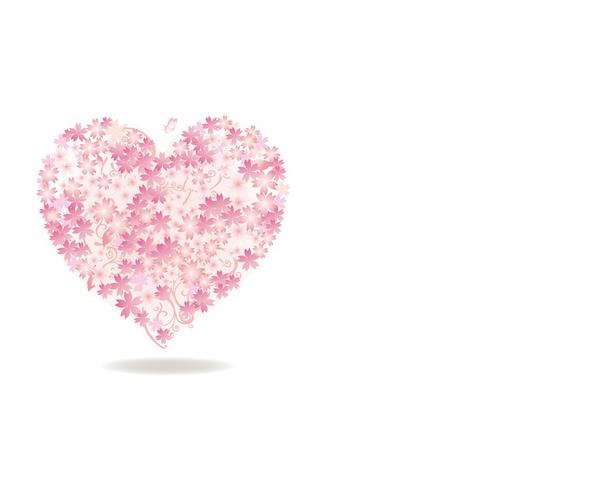 糖化に着目したエイジングケア石鹸、桜の花エキス配合