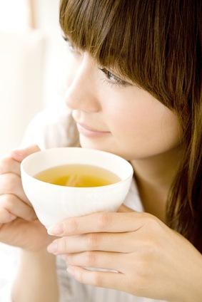 サラシアチコリコーヒーは香ばしいノンカフェイン茶です。お好みの濃さ・淹れ方でお召し上がりください。