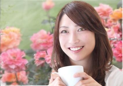ノンカフェイン茶です。お好みの濃さ・淹れ方でお召し上がりください。