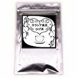 抗糖花サラシア黒豆ひげ茶