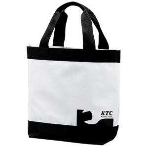 KTCターポリントートバッグク