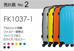 FK1037-1
