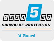 vguard5