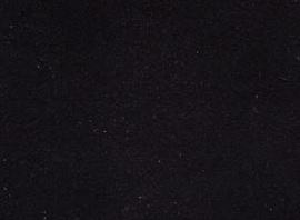 コードバンレザー黒