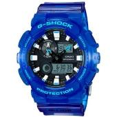 casio G-SHOCK G-STEEL GAX-100MSA-2AJF.