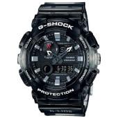 casio G-SHOCK G-STEEL GAX-100MSB-1AJF