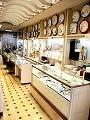 腕時計通販ショップかわしま 実店舗 名古屋市南区柴田町4-3