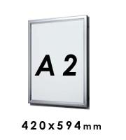 ポスターパネル_A2