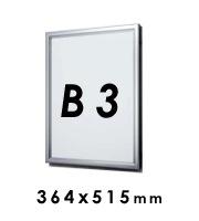 ポスターパネル_B3