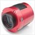 CMOSカメラ(冷却モデル