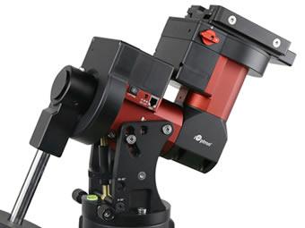 iOptron CEM40の商品画像