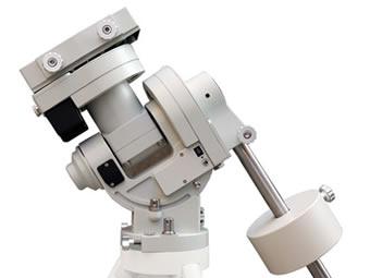 iOptron CEM60の商品画像