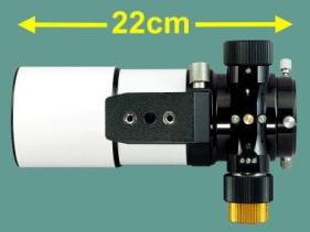 LANCA-60SED 画像1