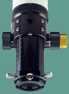 LANCA-60SED 画像2
