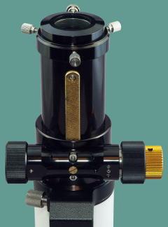 LANCA-60SED 画像4