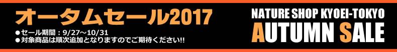 2017オータムセールサブタイトル01