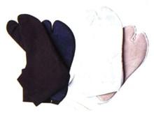剣道用足袋