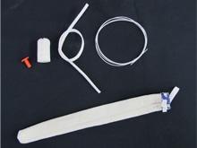 手縫トンボ吟柄仕組セット